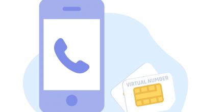 تصویر از روشهای خرید شماره مجازی و معرفی ربات خرید شماره مجازی